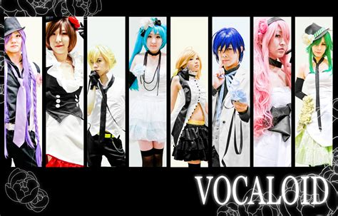 theme line vocaloid megurine luka vocaloid 2 by crystalike acparadise com