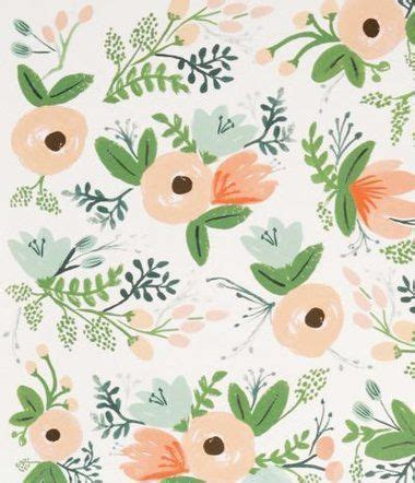 rifle paper company wallpaper 303 best rifle paper co images on pinterest rifles