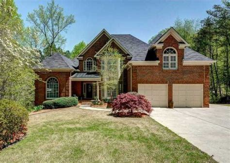 ashebrooke marietta ga homes swim tennis community at
