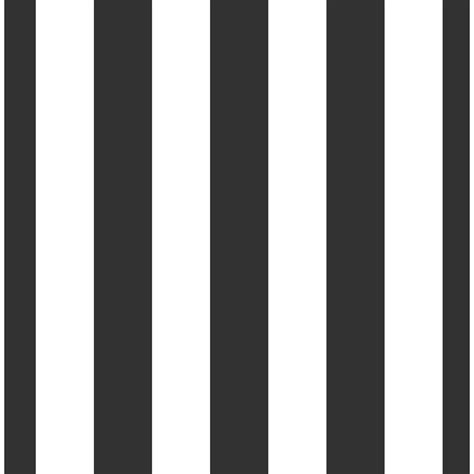 White Border Striped black and white striped wallpaper border get beautiful wallpaper for clayton road custom