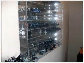 Display Cabinets Victoria Bc Clearco Display Collectible Cases Saanich Victoria