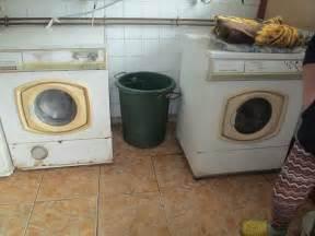 kann wã schetrockner auf waschmaschine stellen trockner auf waschmaschine trockner auf waschmaschine
