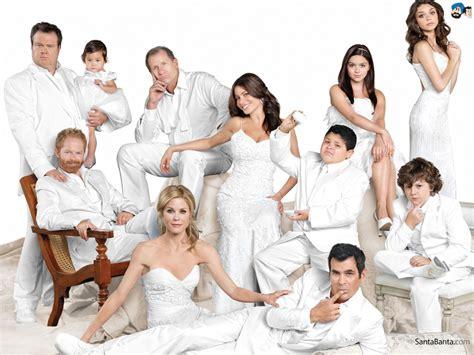 modern family modern family wallpaper 1