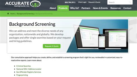 employee screening instant background checks how to find my current location in