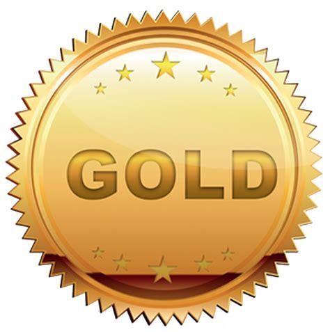 Sponsorship Letter Gold Silver Bronze Prospectus Symposium Sponsors 171 Aarst Nrpp