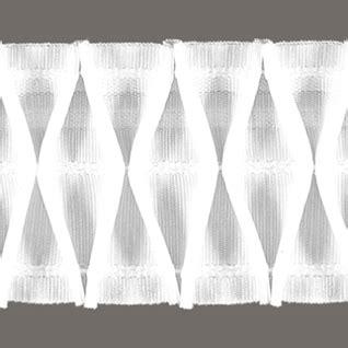 gardinen mit faltenband richtig aufhangen gardinen smokband aufh 228 ngen hcvc