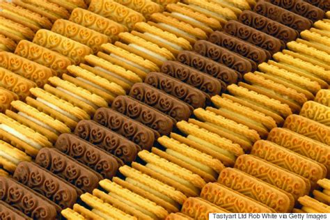 national biscuit crisis concerns grow  britains