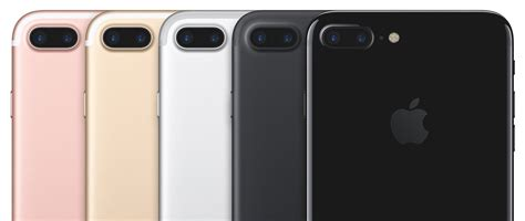 iphone 7 b iphone 7 our complete overview macstories