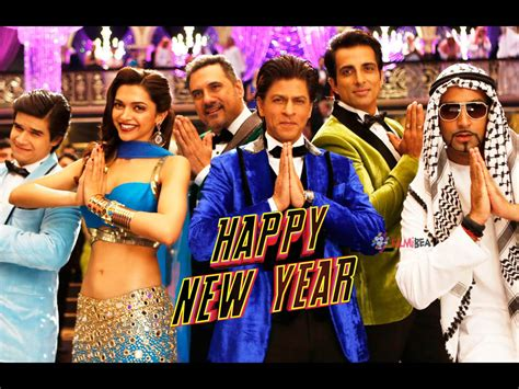 biography of movie happy new year happy new year hq movie wallpapers happy new year hd