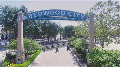 Sports House Redwood City redwood city related keywords redwood city keywords keywordsking
