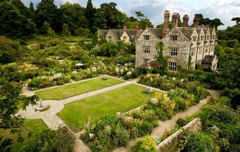 Gardenia Manor Luxury Hotels West Sussex Gravetye Manor