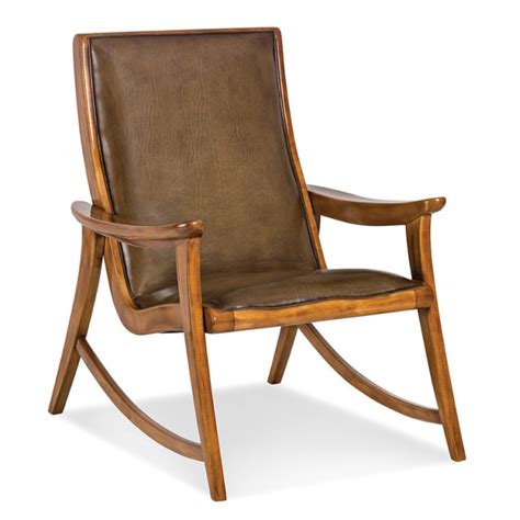 Furniture Upholstery Anchorage Ak by Anchorage Chair