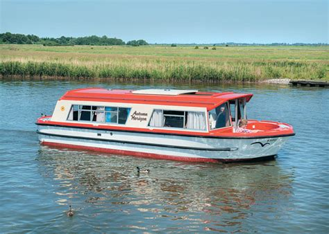 boats on the norfolk broads norfolk broads boat hire list of available boats
