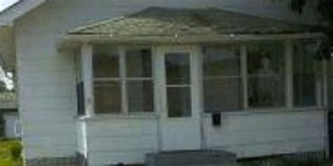 demon house zak bagans zak bagans paranormal doc demon house has found a home frightday