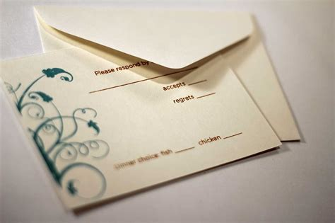 Printed Wedding Invitations Velum by Irina Mike Invitations Infinitum Weddings