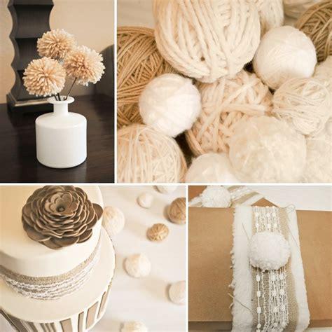 lade luxo ch 225 de beb 234 tema ovelhas nas cores palha e branco