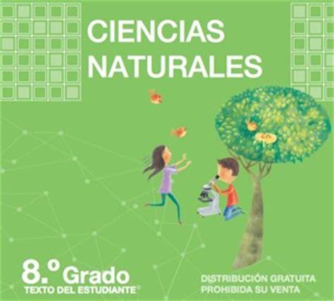 libro de decimo de ciencias naturas libro de ciencias naturales 2016 decimo libro de