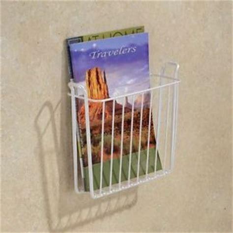 wall mount bathroom magazine rack wall mount rack magazine newspaper steel bathroom toilet