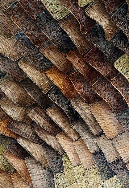 pattern e texture differenza 41c8e877167cc385016827939a82cc30 jpg 418 215 610 pixels