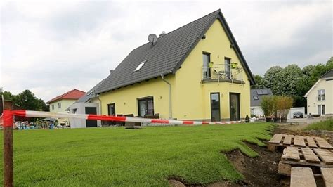 immobilien wanne eickel immobilien preise f 252 r grund und boden stabil menden