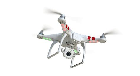Drone Price the 4 best budget drones you can buy the guide