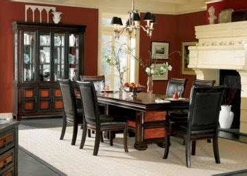 furniture new kira 11 pc formal dining room set table w modern furniture dining table