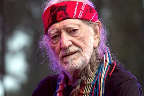 breaking tragic news about willie nelson announced