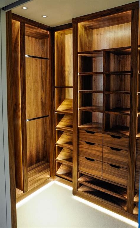 joinery uk on joinery room and walking closet