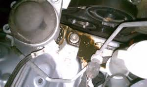 mazda cx 7 sport hi and 08 mazda cx 7 and noticed just