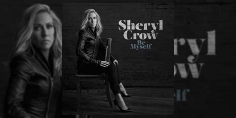 Sheryl Next Album Will Be About by Album Review Sheryl S Be Myself Expands Brand