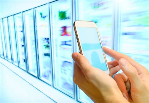 Comfort Stores by Convenience Stores Of The Future 3 Major Trends To