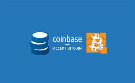 bitconnect or coinbase coinbase ceo discusses his master plan for scaling bitcoin