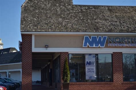 northwest fcu opens a new branch