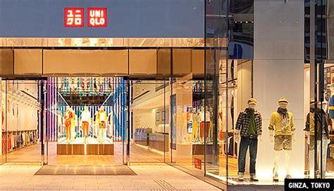 Laris Abstrak Sweater Big Makasar uniqlo now planning four area stores philadelphia magazine