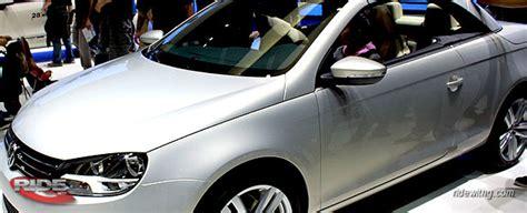 volkswagen lease rates june  ride