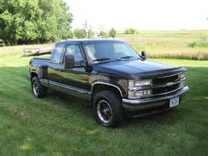 96 chevy k1500 for pinterest