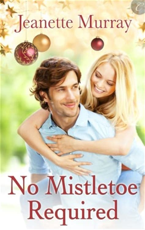 grade mistletoe the precinct books from me to you photography and book reviews
