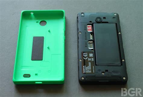 Battery Rakkipanda Bn01 Nokia X nokia x battery