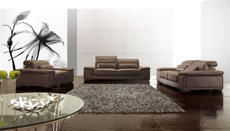 cassandra couch cassandra couch set modern sofas minneapolis by
