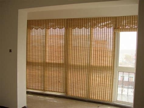 cortinas de bambu cortinas de bambu modelos pre 199 os lendo mais