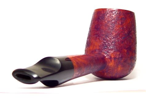 Handmade E Pipe - pipe gallery p e pipes handmade pipes
