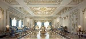 Home Interior Design Living Room vwartclub classic villa interior