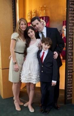 koch bat mitzvah family spotlight mitzvahmarket