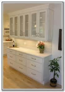 18 inch base kitchen cabinets cabinet best