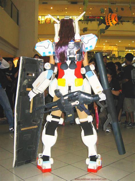 Kaos Oceanseven Gundam Mobile Suit 26 30 mobile suit gundam 5 by polidread on deviantart