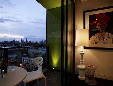 The Cullen Prahran Accommodation Deals Boutique Accommodation Melbourne Cbd Gallery The Cullen