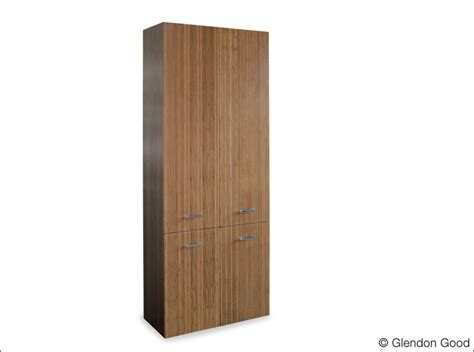 Bamboo Bathroom Cabinet Bamboo Bathroom Cabinets Glendon