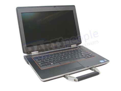 refurbished rugged laptops refurbished dell latitude e6420 atg rugged notebook 2 5ghz laptop atge6420laptop