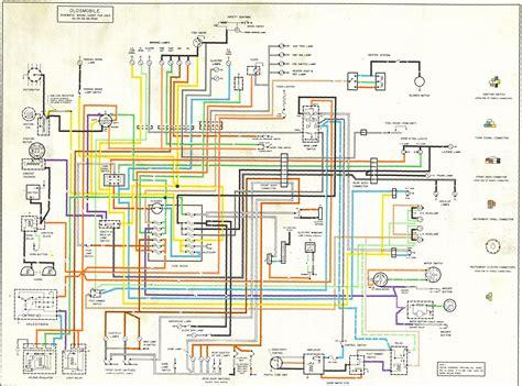 1965 mustang horn wiring diagram wiring diagram