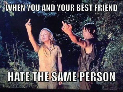 Funny Best Friend Memes - 28 most funny best friends meme pictures and images